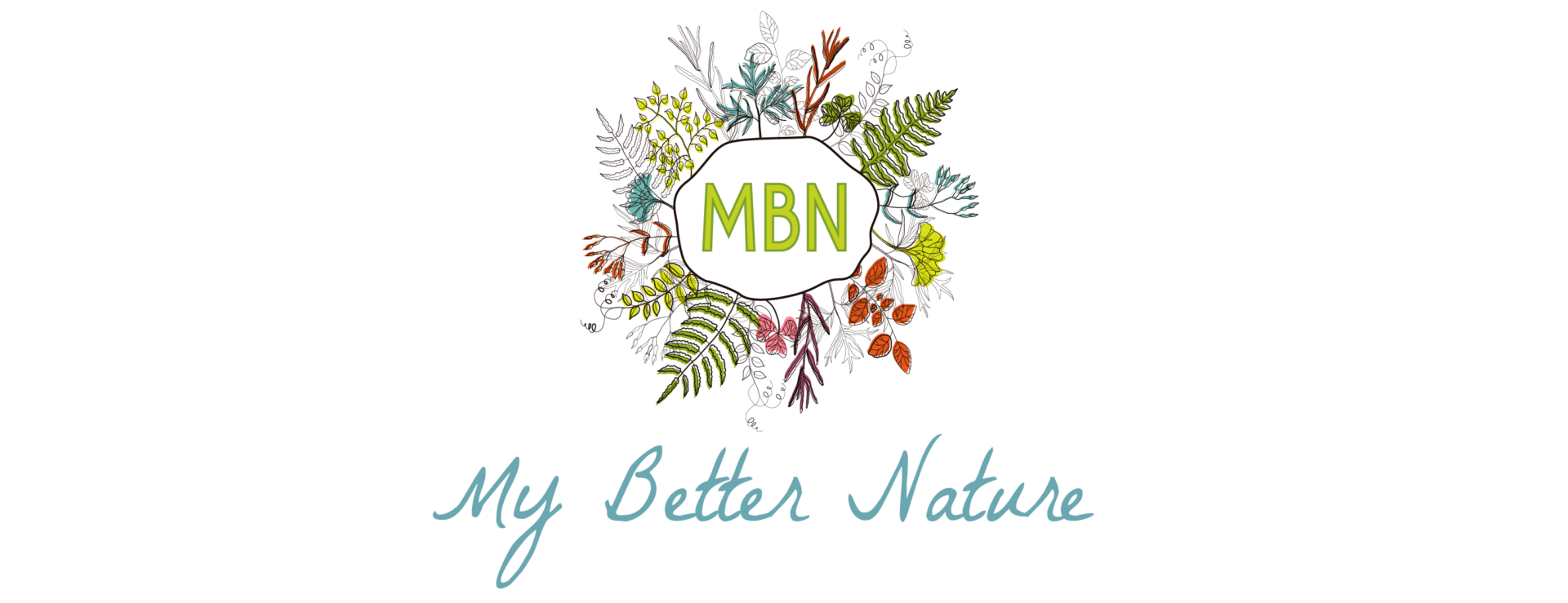 My Better Nature